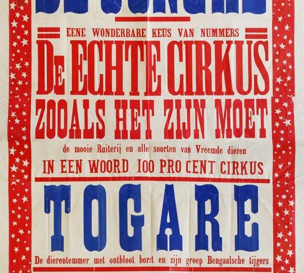 De Jonghe