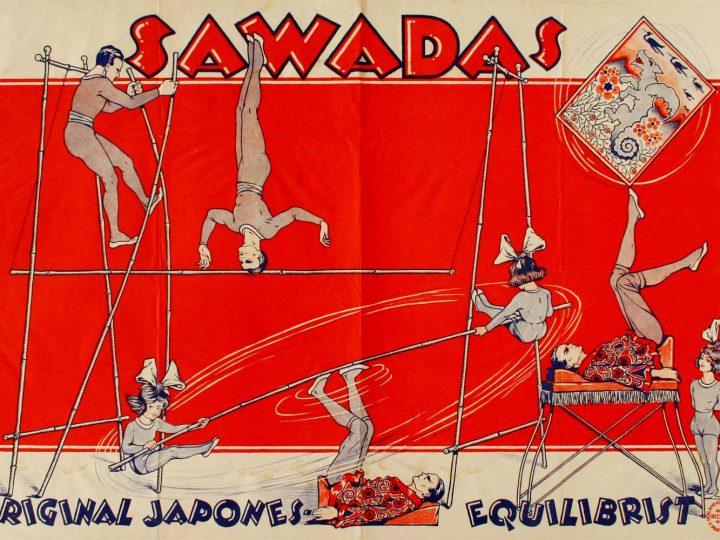 Sawadas