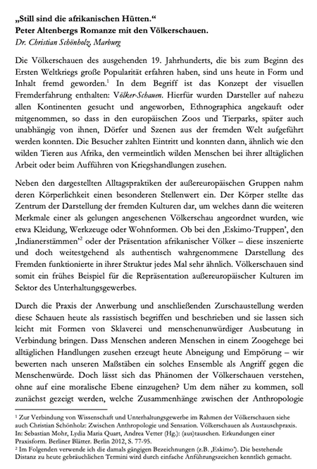 Dr_Christian_Schoenholz